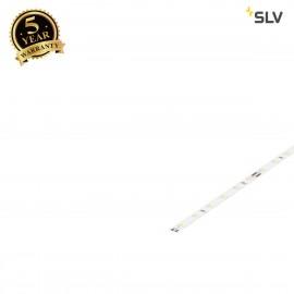 SLV 552422 FLEXLED ROLL SELECT 24V, LEDstrip, 5m, 2700K