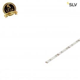 SLV 552483 FLEXLED ROLL HIGH LUMEN 24V,LED strip, 2m, 3000K