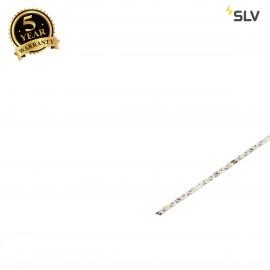SLV 552523 FLEXLED ROLL 3D 24V, LED strip, 5m, 3000K