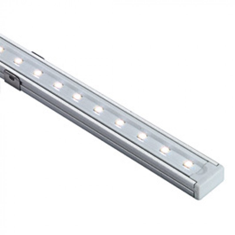 SLV 111732 Padi LED 600 Light Bar 4W 3000K Cabinet Light