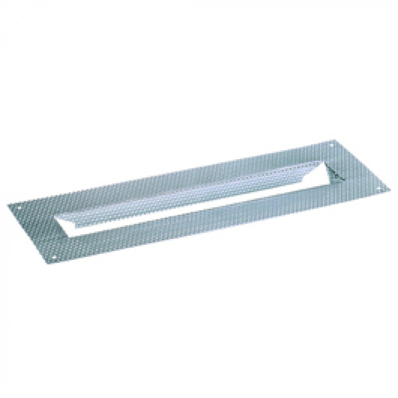 SLV 112810 Flush Mounting Frame For Glenos LED