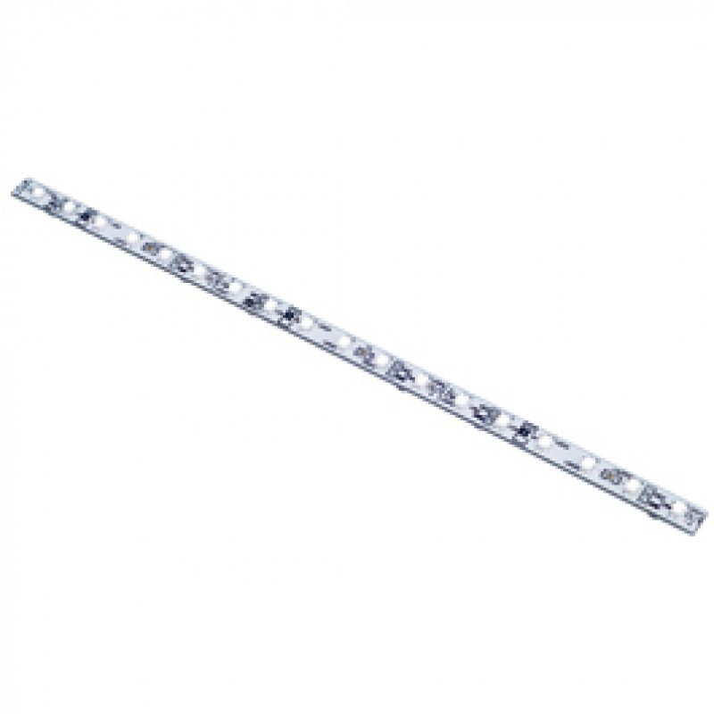 SLV 550181 LED Strip 2W 5700K Ceiling, Wall & Floor Decorative Light