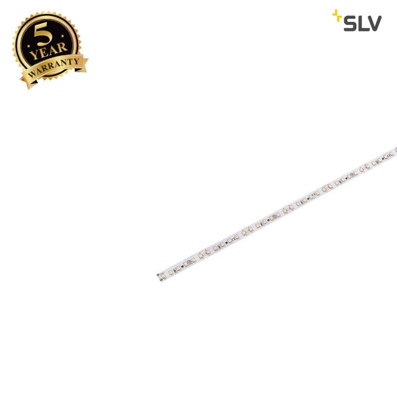 Intalite 1002026I FLEXLED STRIP 24V, 10m, 2700K, 121.5W
