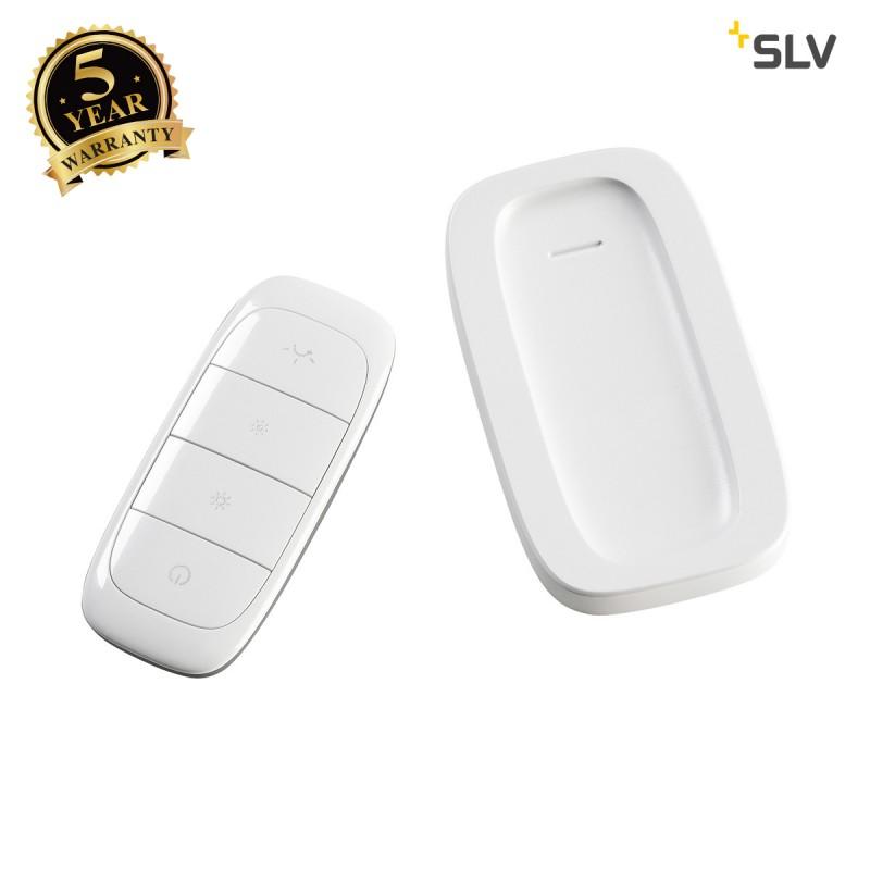 Intalite 1002097I SLV VALETO® remote control