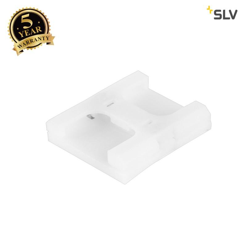 Intalite 1002144I Connector for 20mm PROFILE LED STRIP STANDARD
